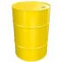 CDHD0051 нагреватель бочек 200 литров