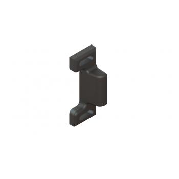 15059 основание крючка двери