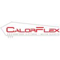 Carolflex