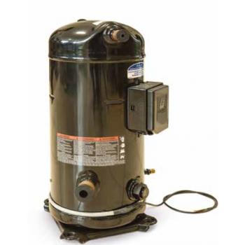 ССCС0010   нагреватель 40вт картера Copeland Scroll (арт.8561161)
