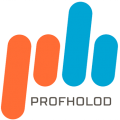 Profholod