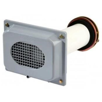 клапан 2230 Fermod выравнивания давления 1000м3