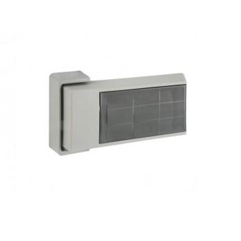 ручка 920 Fermod распашной двери