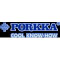 Porkka